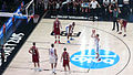 EuroBasket France vs Lettonie, 15 septembre 2015 - 048.JPG