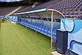 Euro 2008 em-stadion wals-siezenheim 3.jpg