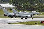 Eurofighter Typhoon FGR.4 'ZK320 320' & 'ZK369 369' (30038387727).jpg