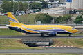 Europe Airpost Boeing 737-33V (QC); F-GZTA@CDG;09.07.2011 605gs (5939292119).jpg