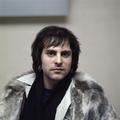 Eurovision Song Contest 1976 - Belgium - Pierre Rapsat 3.png