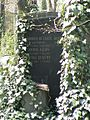 Evangelický hřbitov ve Strašnicích 48.jpg