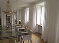 Evangelische Akademie Tutzing - Schloss - Salons 008.jpg