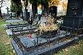 Evangelischer Friedhof Matzleinsdorf - Ev. Friedhof 095.jpg