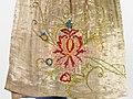 Evening dress MET 88.102a-b det CP3.jpg