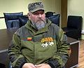 Evgeniy Gorbik, aka Prapor.jpg
