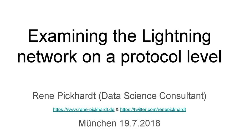 File:Examining the lightning network on a protocol level.pdf
