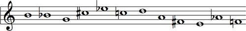 Example tone row.png