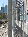 Excavation at the NE corner of Scott and Wellington, 2014 05 30 B (4).JPG - panoramio.jpg