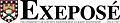 Exeposé Logo 2012 - present.jpg