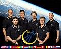 Expedition 16 Portrait.jpg