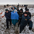 Expedition 41 Soyuz TMA-13M Landing (201411100035HQ).jpg
