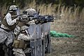 Expeditionary Operations, Marines teach non-lethal tactics 150324-M-WC024-631.jpg