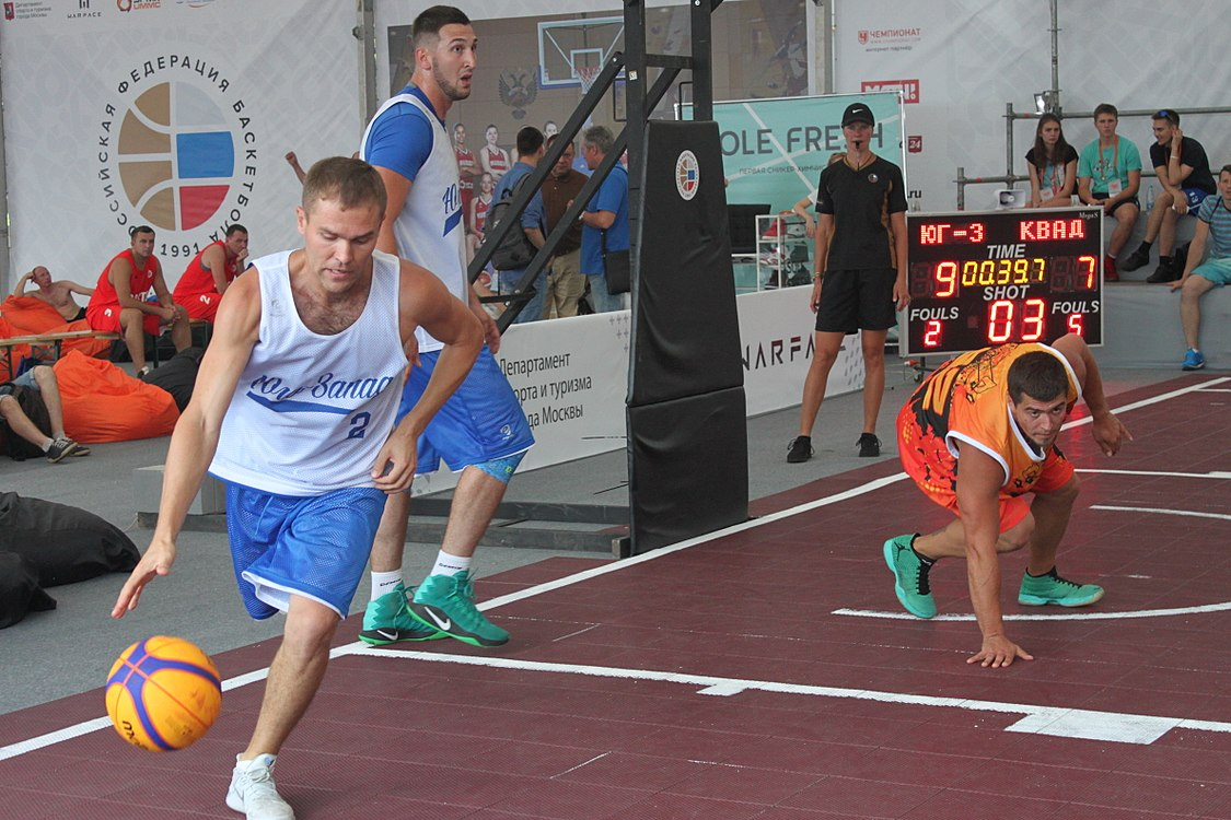 Expo-Basket 2017 (2017-07-27) 65.jpg
