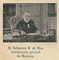 Expo 1900-commissaire général du Mexique.jpg