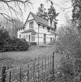 Exterieur overzicht Huize Sterksel - Sterksel - 20326388 - RCE.jpg