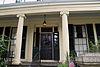 Ezekiel Sawin House