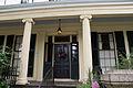 Ezekial Sawin Front Door.jpg