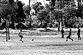 Fútbol Guaraní (31270743).jpeg
