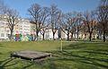 Für Johanna, Bruno-Kreisky-Park 02.jpg