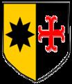 Fürstenhaus Waldeck-Pyrmont.png
