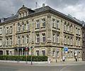 Fürth Bahnhofplatz 8 002.JPG
