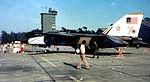 F-111e-68-0028-uh-76ramstein.jpg
