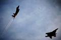 F-15 peels off.png