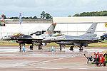 F-16AM Fighting Falcon (3871121180).jpg