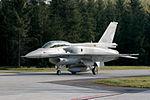F-16 Jastrząb (41).jpg
