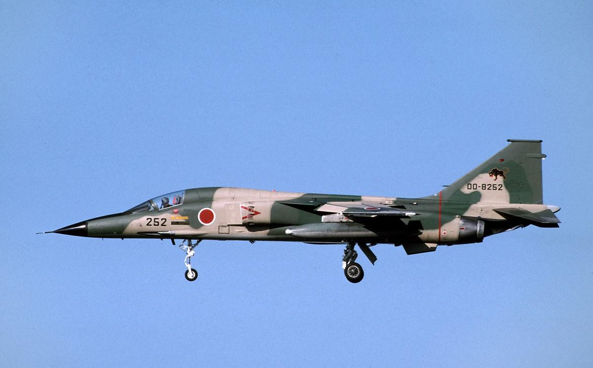 F 1 (航空機)の画像 p1_25