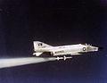 F-4B Phantom VMFA-314 firing AIM-7 c1961.jpeg