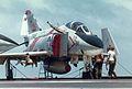 F-4J VF-114 CVA-63 1970.jpg
