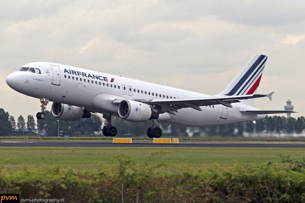 F-GJVA Air France (4956155963)