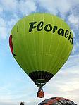 F-GPFS hot air balloon take-off at Metz, France, pic2.JPG