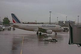 F-GRHC - Toulouse - 2007-05-03 - IMG 3810.jpg