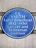 F._e._smith_earl_of_birkenhead_1872-1930_lawyer_and_statesman_lived_here