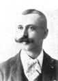 F. S. Allen, architect.png