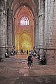 F10 53 Abbaye de Fontfroide.0055.JPG