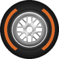 F1 tire 2013-hard.png