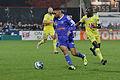 FBBP01 - FCN - 20151028 - Coupe de la Ligue - Rafik Boujedra et Youssouf Sabaly.jpg