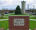 FCIMilan.jpg