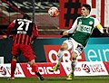 FC Admira Wacker vs. SV Mattersburg 2015-12-12 (101).jpg