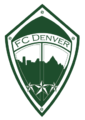 FC Denver Logo.png