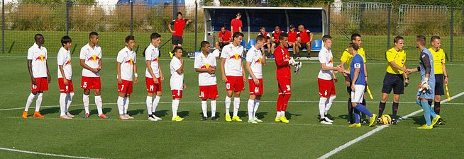 FC Liefering gegen Creighton University 35.JPG