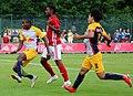 FC RB Salzburg gegen CSKA Sofia (Testspiel 3. Juli 2019) 40.jpg