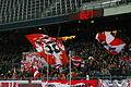 FC Red Bull Salzburg gegen VfB Admira Wacker Mödling 49.JPG