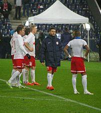 FC Red Bull Salzburg ves. SV Grödig 12.JPG