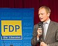 FDP-Wahlkampfkundgebung in der Wolkenburg Köln-2217.jpg