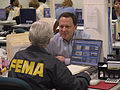 FEMA - 10833 - Photograph by Michael Rieger taken on 09-14-2004 in Florida.jpg